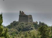 Torre di San Biagio - Orbetello