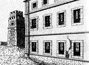 Castello di Sortino - Sortino