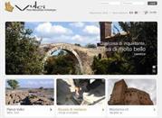 Vulci Parco Naturalistico Archeologico - Mastarna SPA - Montalto di Castro