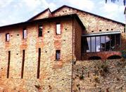 Castello Paleologi - Acqui Terme
