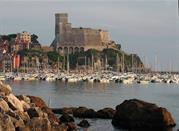 Museo Geopaleontologico del Castello - Lerici