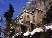 Castel Firmian - Mezzocorona