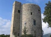 Torre della Bastiglia - Salerno