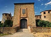 Castello di Castano  - Agazzano