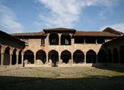 Museo Storico della Città - Bergamo