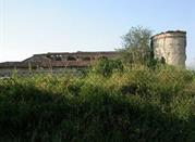 Castello di San Polo - Podenzano