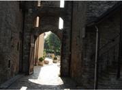 Castello di Tordandrea - Assisi