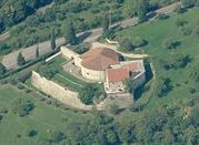 Forte Biondella - Verona