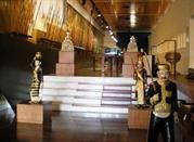 Museo Civico Orientale