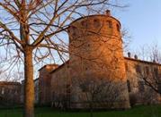 Castello Niviano - Rivergaro