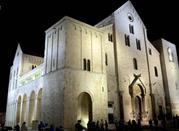 Museo della Basilica di San Nicola - Bari