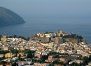Isole Eolie - Lipari