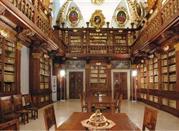 Museo Diocesano e Galleria del Tiepolo - Udine