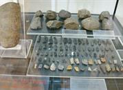 Museo Archeologico di Palazzo Varisano - Enna