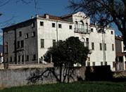 Palazzo Bonaguro - Bassano del Grappa