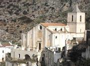 Chiesa Matrice - Ginosa