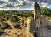 Siti archeologici a Dorgali - Dorgali