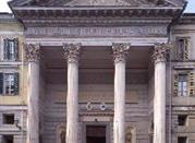 Cattedrale di Santa Maria del Bosco - Cuneo