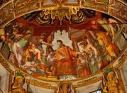 Cattedrale di San Lorenzo - Genova