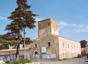 Torre Alemanna - Cerignola