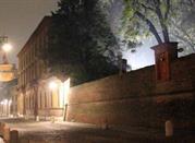Corso Ercole I° d'Este - Ferrara