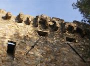 Torre Gallinara - Alassio