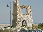 Torre Sant' Irene - Briatico