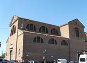 Duomo di Santa Maria Assunta - Sottomarina