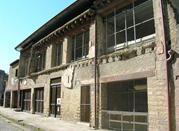 Casa del Bicentenario - Ercolano