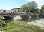 Rocchetta e Ponte Verdi - Parma