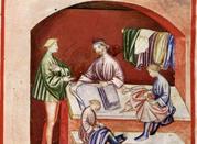 Museo dell'Arte della Seta - Catanzaro