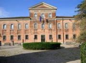Museo Archeologico Nazionale - Aquileia
