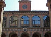 Archiginnasio di Bologna - Bologna