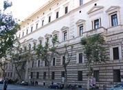 Palazzo Brancaccio - Roma