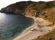 Spiaggia di Rena Majore - Sassari