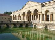Casa di Amore e Psiche - Roma