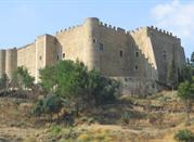Castello del Malconsiglio - Miglionico