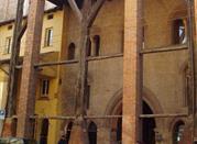 Casa Isolani - Bologna