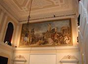 Museo Archeologico - Teramo
