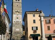 Torre Civica - Lonato