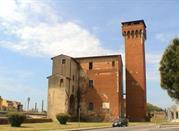 Cittadella e Arsenale Repubblicano - Pisa