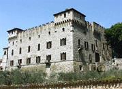 Castello di Drugolo - Lonato