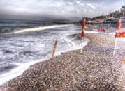 Spiaggia Libera - Cavi