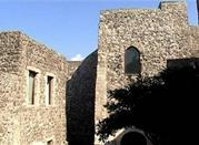 Castello Genovese  - Castelsardo