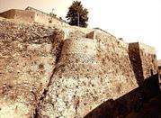 Castello di Crucoli - Crucoli