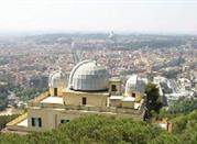 Museo Astronomico Copernicano - Roma