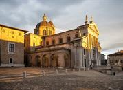 Duomo - Urbino
