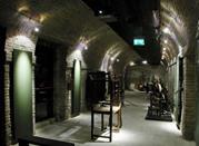 Museo delle Arti Monastiche - Serra de'Conti