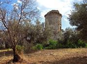 Torre dei Cavallari - Caulonia
