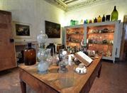 Museo del Profumo - Milano